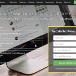 Wealthy Affiliate – My #1 Recommendation