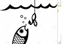 http://www.dreamstime.com/royalty-free-stock-image-fish-fishing-lure-vector-illustration-image2077286