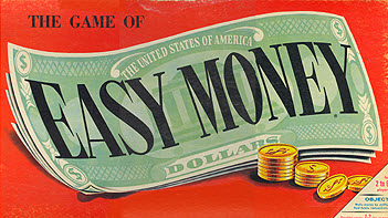 Easy Money Making Online Free