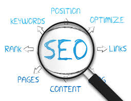 SEO Online Training- Quick Tips For Newbies