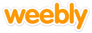 Weebly_logo_2013