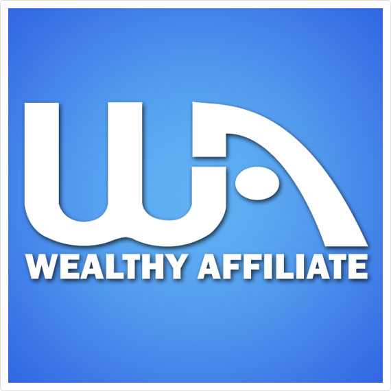 Wealthy Affiliate: The Ugly Truth