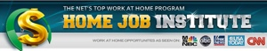 home-job-institute-review