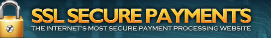 wahu secure payment