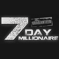 7 Day Millionaire Review- Is It A Binary Option Scam?