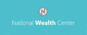 national-wealth-center-logo2