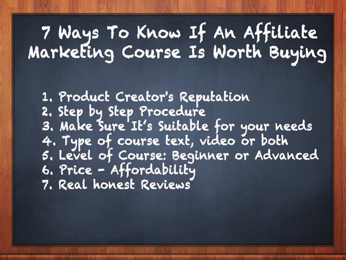affiliate-marketing-course-7-tips