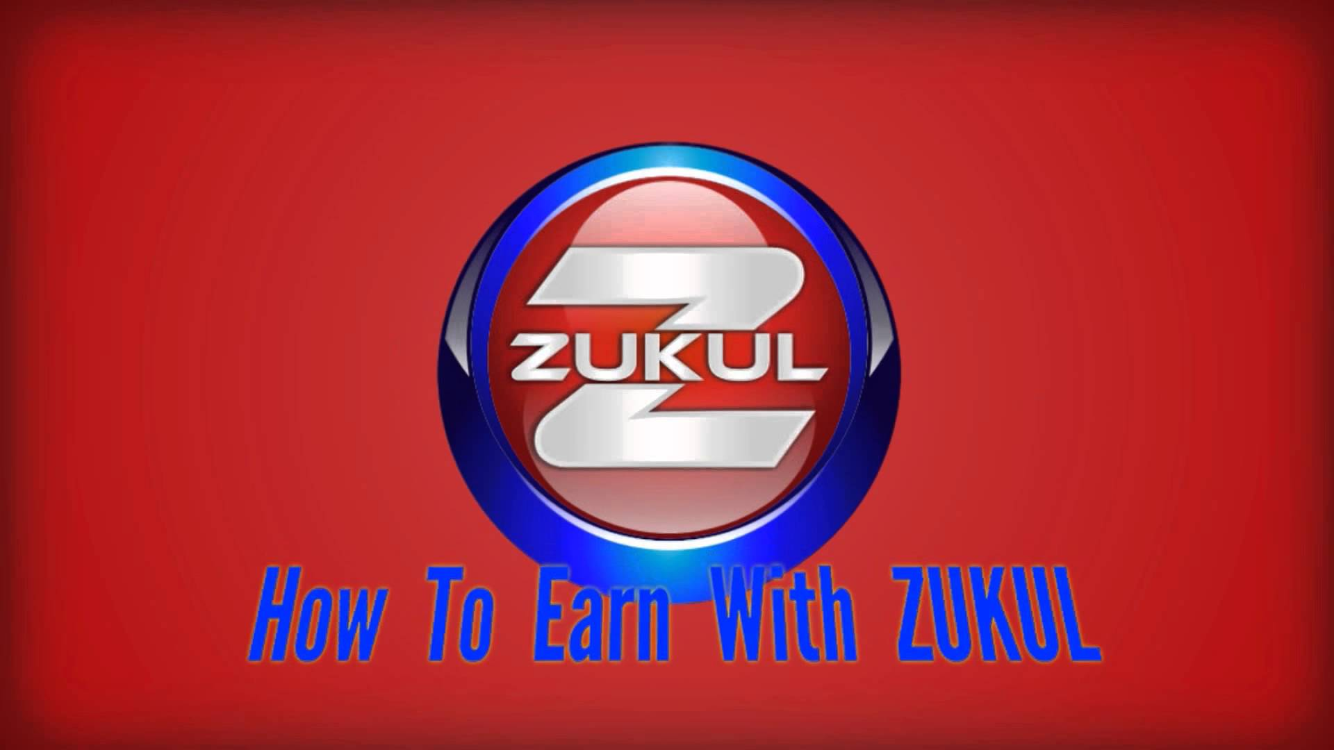 Zukul Review – Does Zukul Deliver?