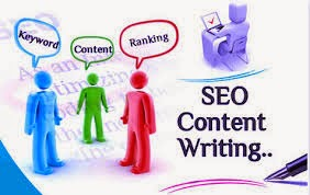 content writing SEO tips for beginners