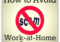 avoid-work-at-home-scam-378