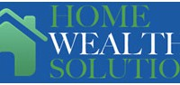 home wealth solutions logo