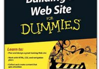 buiding for dummies
