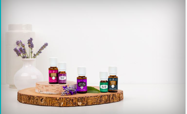 Young Living Essential Oils – Want To Be A Distributor Read This!