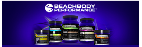 Beachbody – What You Need To Know About Selling Beachbody