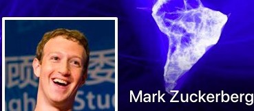 What's The Future For Facebook Marketing