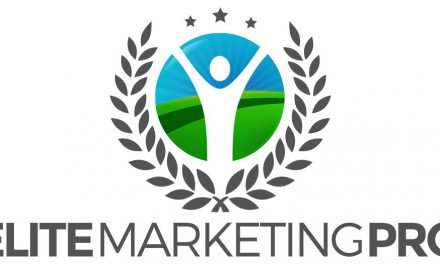 Elite Marketing Pro- An Honest Review
