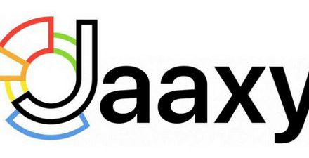 Jaaxy Review – The Most Powerful Keyword Research Platform Around