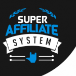 Super Affiliate System Review – Is This Internet Jetset Up sell Worth $297