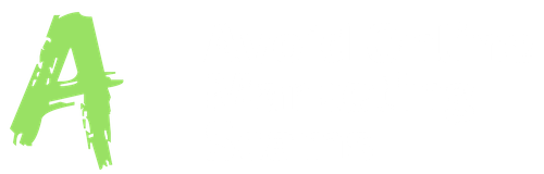Avoid Online Marketing Scams