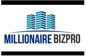 Millionaire Biz Pro System – Just Another Scam Program?