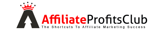 A Look Inside Affiliate Profits Club