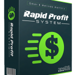 2018 Review Of Rapid Profit System