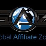Is Global Affiliate Zone A Scam?