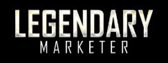 Legendary Marketer Review – My Take On David Sharpe's Program